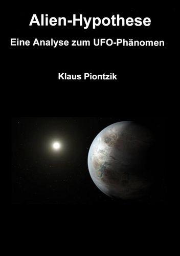 Alien-Hypothese