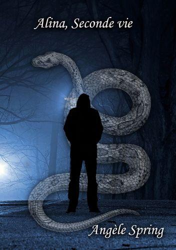 Alina, Seconde vie