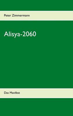 Alisya-2060