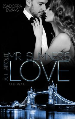 All about Mr Sumner´s Love