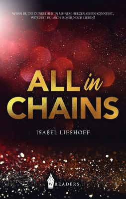 All in Chains