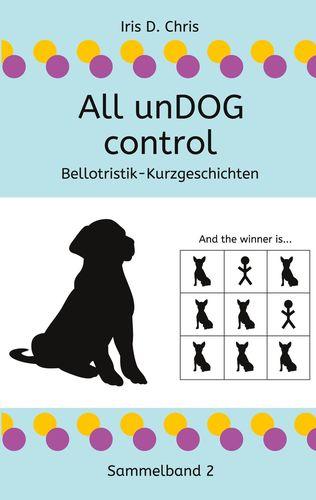 All unDOG control