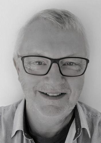 Allan Lund