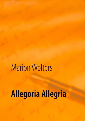 Allegoria Allegria
