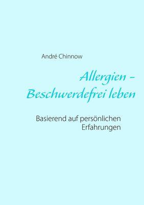 Allergien - Beschwerdefrei leben ohne Medikamente