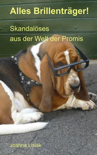 Alles Brillenträger!