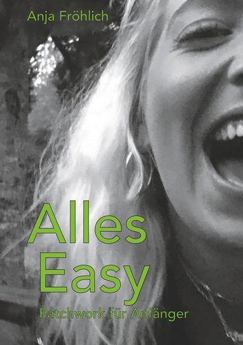 Alles Easy