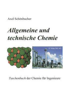 Allgemeine und Technische Chemie