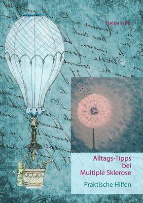 Alltags-Tipps bei Multipler Sklerose