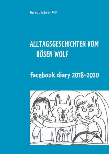 Alltagsgeschichten vom bösen Wolf