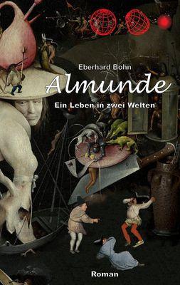 Almunde
