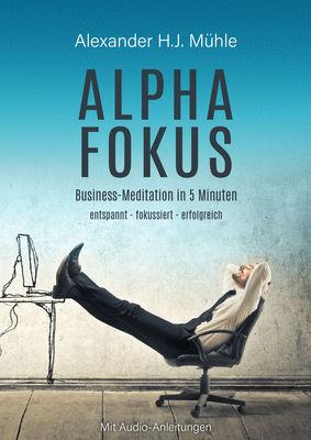 Alpha-Fokus