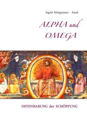 Alpha und Omega