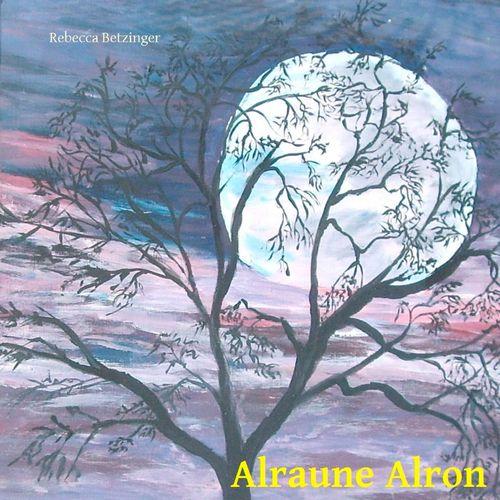 Alraune Alron