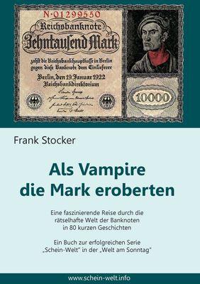 Als Vampire die Mark eroberten