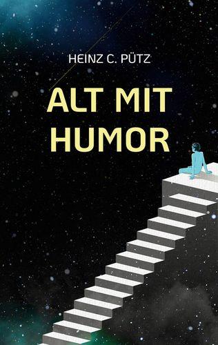 Alt mit Humor