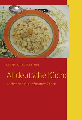 Books On Demand GmbH