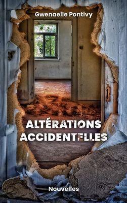 Altérations accidentelles