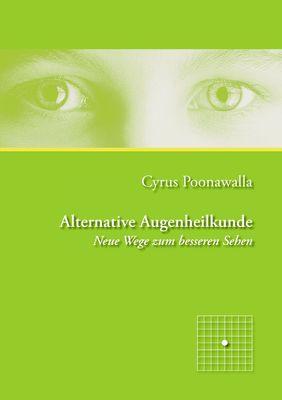 Alternative Augenheilkunde
