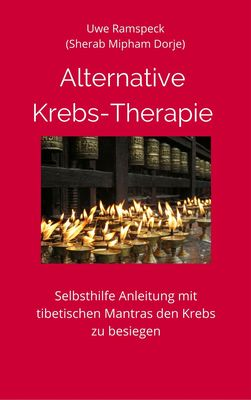 Alternative Krebs Therapie