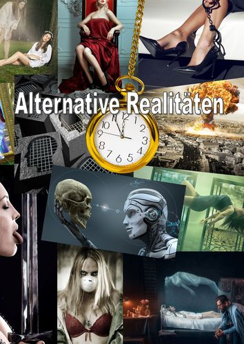 Alternative Realitäten