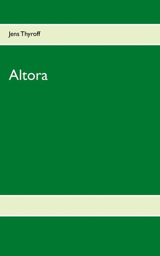 Altora