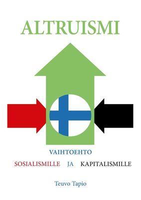 Altruismi