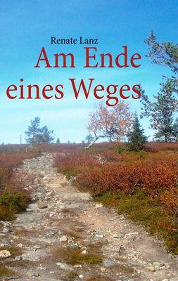 Am Ende eines Weges