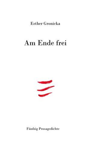 Am Ende frei