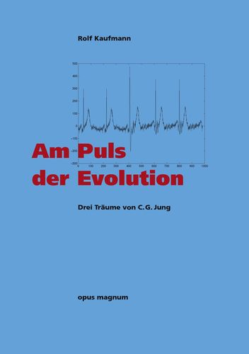 Am Puls der Evolution