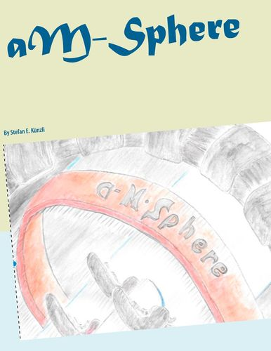 aM-Sphere