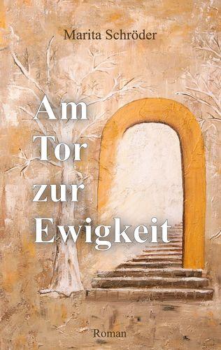 Am Tor zur Ewigkeit