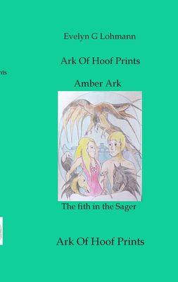 Amber Ark