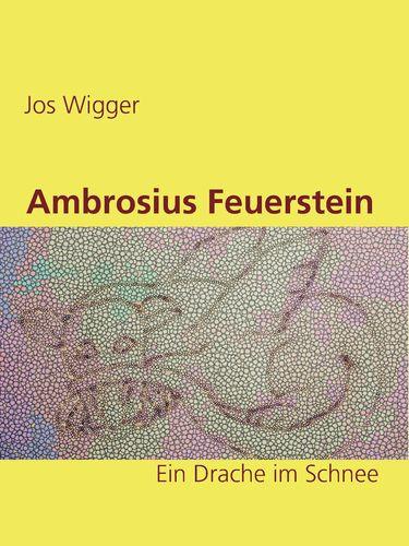 Ambrosius Feuerstein