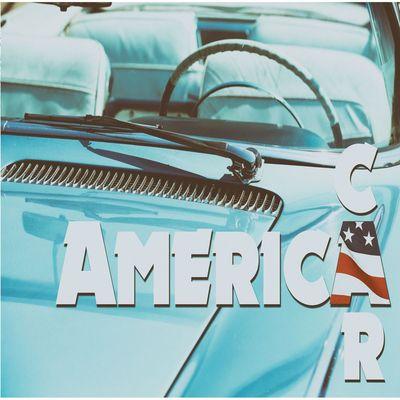 America car