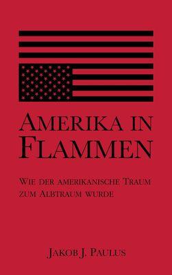 Amerika in Flammen