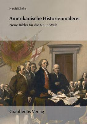 Amerikanische Historienmalerei