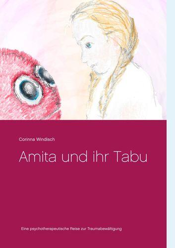 Amita und ihr Tabu