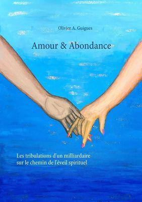 Amour & Abondance