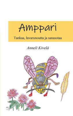 Amppari