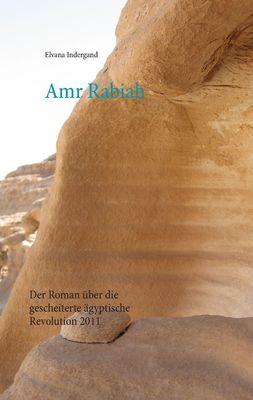 Amr Rabiah