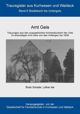 Amt Geis