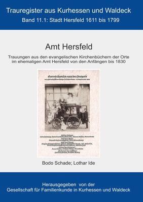 Amt Hersfeld