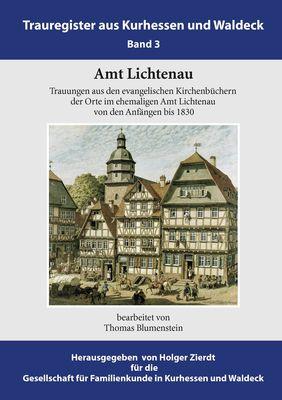 Amt Lichtenau