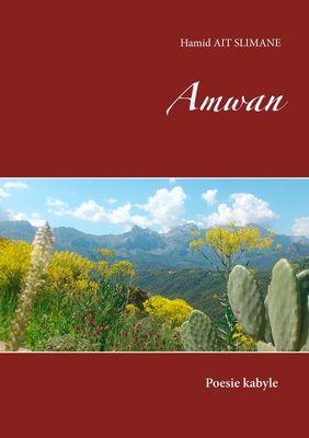 Amwan