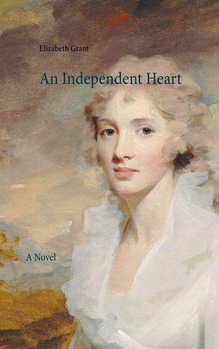 An Independent Heart