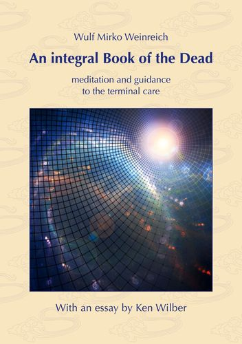 An integral Book of the Dead