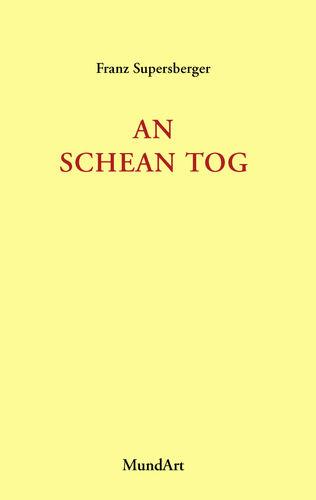 An schean Tog