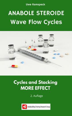 Anabole Steroide Wave Flow cycles