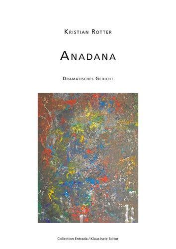 Anadana